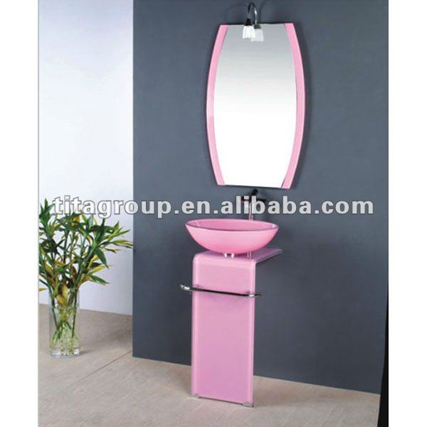 Pink Vessel Sink Wholesale, Vessel Sink Suppliers   Alibaba