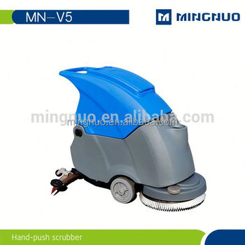 Yard Work Tools,ceramic Tile Floor Cleaning Machine,self Cleaning Vacuum  Cleaner Share Parts