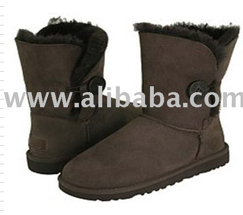 2010 new arrival style women coffee snow half boots!So fashion and good quality!