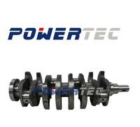 Manufacturer sale 2E crankshaft crank