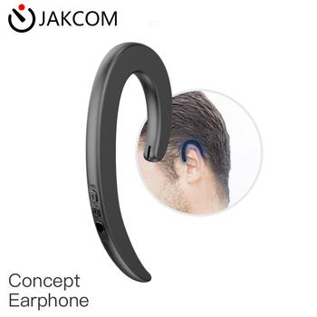 JAKCOM ET Non In Ear Concept Earphone Hot sale with Other Consumer Electronics as cny gifts watch wrist cozmo robot