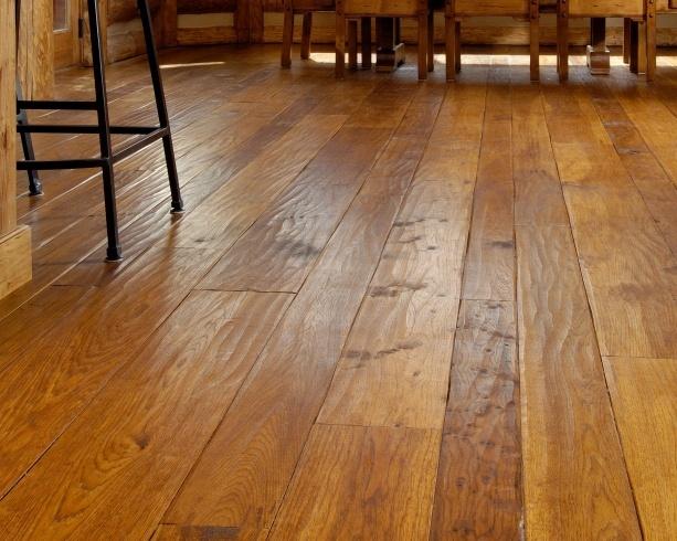 Fußboden Holz Günstig ~ Fussboden holz haellmigk holzboden dielen verlegen bad