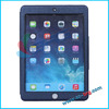 BRG-2014 New arrival high quality for iPad Air case, For Ipad air leather case, for iPad 5 leather case