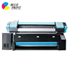 /product-detail/160cm-large-format-sublimation-printer-machine-plotter-used-sublimation-ink-60731274074.html