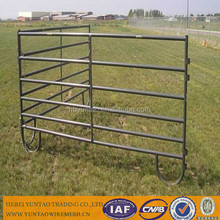 Cattle solar powered farm electric fence prices/charger/ energiser solar powered farm electric fence