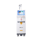 Skin Rejuvenation new arrival 808nm hair removal diode laser equipment