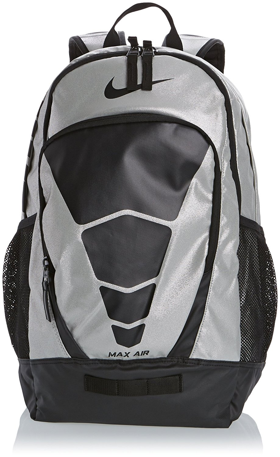 d75f5140206c Get Quotations · NIKE Unisex MAX AIR Backpack Book Bag BA4983-001