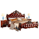 antique king size bedroom furniture latest solid teak wood double bed designs