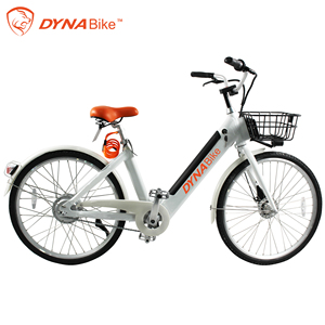 2019 chinese cheap hot sale green city electric bicycle e bike