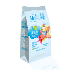 Meiling Baby Age Group and Can(Tinned)Packaging infant children and baby formula goat milk powder (3-7 years old)400g