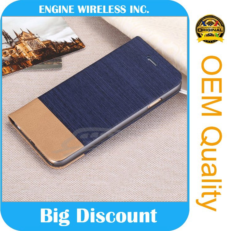 fast air delivery flip case for nokia lumia 710 ,guangzhou mobile phone