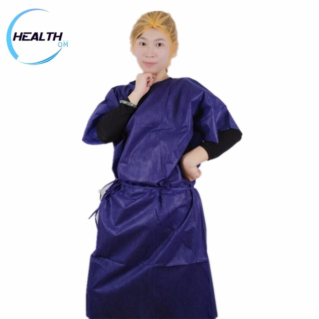 doctor uniform doctor gown-Source quality doctor uniform doctor gown ...