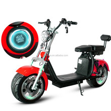 Doppia sospensione in alluminio <span class=keywords><strong>weel</strong></span> due batteria fat tire <span class=keywords><strong>scooter</strong></span> elettrico/2 persona <span class=keywords><strong>scooter</strong></span> elettrico