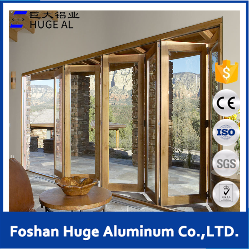 Arched French Doors, Arched French Doors Suppliers And Manufacturers At  Alibaba.com