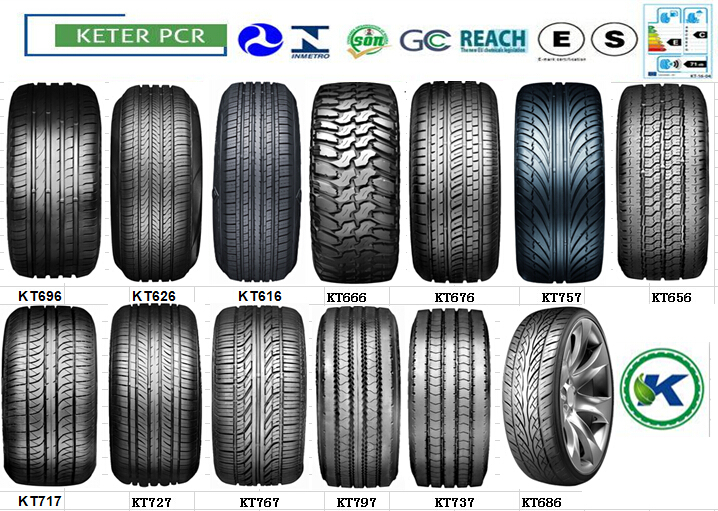 Car Tire Size Chart >> Excellent High Speed Passenger 14 Inch Car Tyres Types Of Car Tires Pcr Tires 195/70r14 - Buy ...