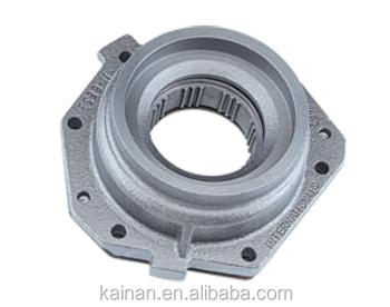 International Dt466 Engine Parts Oil Pump Oem 1808832c92 - Buy Oil Pump  1808832c92,International Dt466 1808832c92,Dt466 Oil Pump Product on