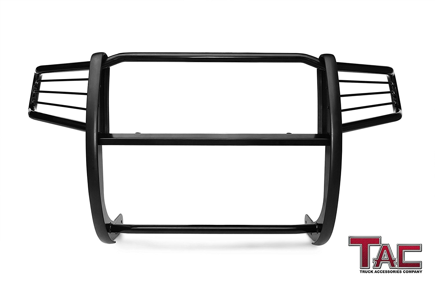 Cheap Nissan Armada Front Grill, find Nissan Armada Front
