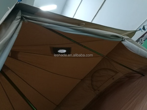 Tent With Stove Jack, Tent With Stove Jack Suppliers and
