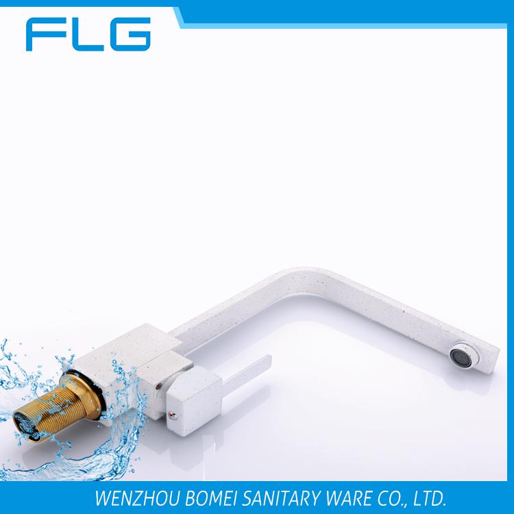 aqua faucet upc 61 9 nsf kitchen faucet stopcock buy upc 61 9 nsf