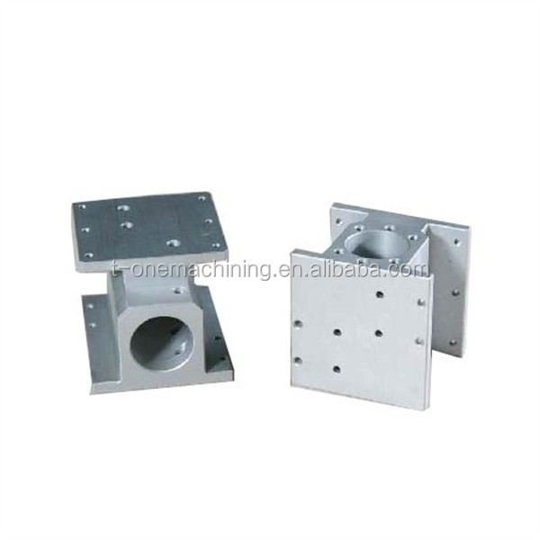 OEM hot cold stainless steel forging parts