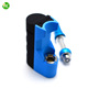 New Products IMINI Vape Mods Box Mod Preheat Rechargeable 510 CBD Oil Battery Vape Pen Battery