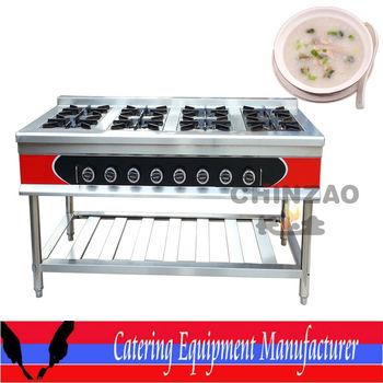 Kompor Gas Industri Kisaran Untuk Dapur
