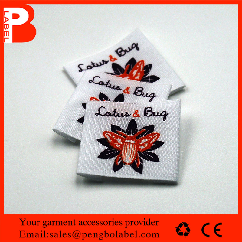 Size Labels For Baby Clothes Size Labels For Baby Clothes Suppliers