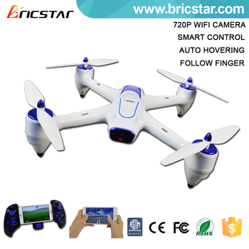 Profesional con gopro drone made in china, drone with monitor controller uav long flight time