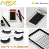 Factory Supply Double Layer False Eyelash