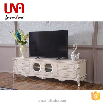 corner bars furniture. Una Vitrine Cabinets Tv Stand With Drawer Corner Bar Furniture Home Used Cabinet Bars E