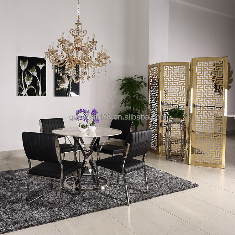 Home Partition Furniture Ss5001   Buy Home Partition Furniture,Home  Partition,Home Furniture Product On Alibaba.com