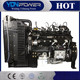 Yidaneng cheap nature gas engine generator set for sale