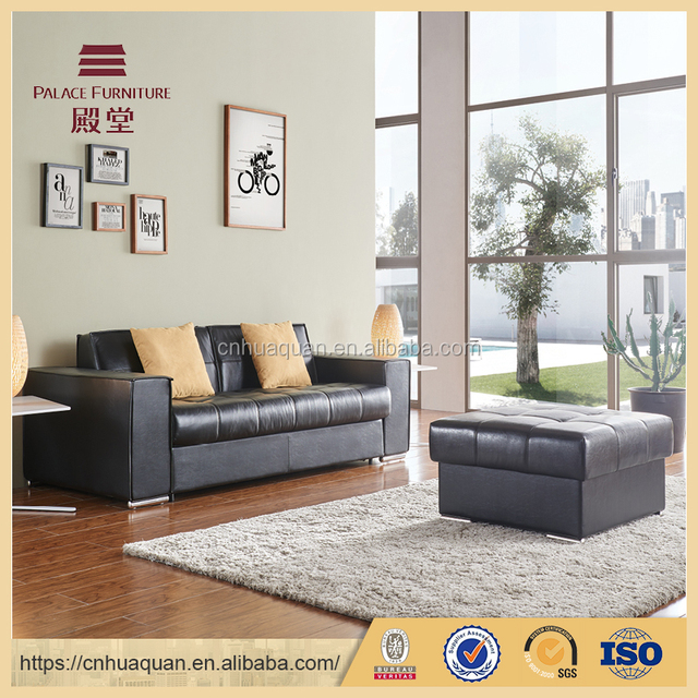 9 Dubai Leather Sofa Bed Office Bench China In Curved Sectional