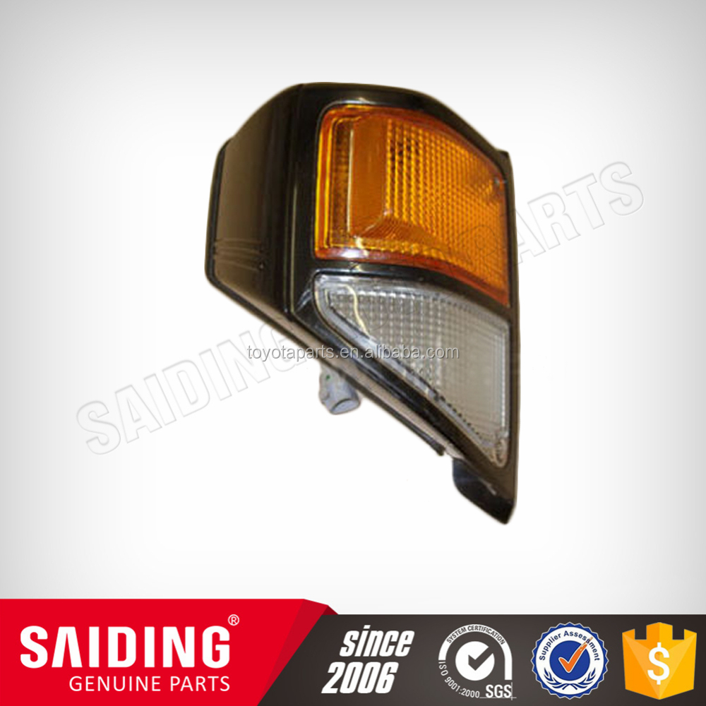 Front Turn Signal Lamp oem 81510-60520 for toyota land cruiser fj cruiser fzj78 hzj79