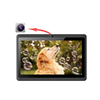 Market Normal Q88 model Tablets with 7 inch capacitive touch screen wifi bluetooth tablet Pc