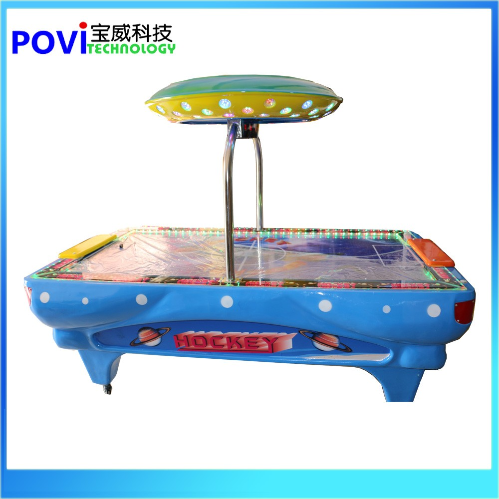 Indoor arcade coin operated game machine classic sport air hockey indoor arcade coin operated game machine classic sport air hockey table keyboard keysfo Image collections