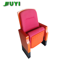 JY-608 factory price portable salon chairs for sale salon chair