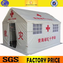 New design Big Roof Top Tent Field party tent supplier