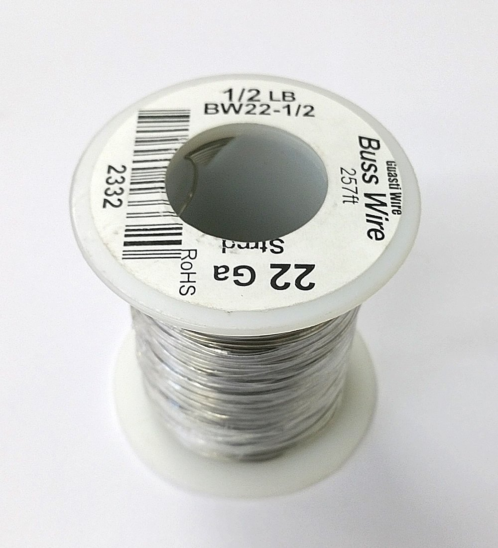 Cheap Copper Wire Prices Per Pound, find Copper Wire Prices Per ...