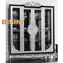 Neoclassic Sideboard Wholesale Suppliers