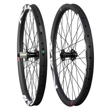 89a0ac1a0bc Bulk bike parts downhill mountain wheels carbon fiber china mtb bike wheel  all mountain bicycle wheelset