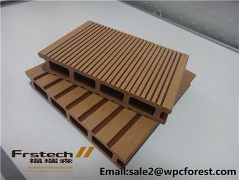 Jiangsu Wpc Wasserdicht Balkon Bodenbelag Nicht Rutsch Bodenbelag