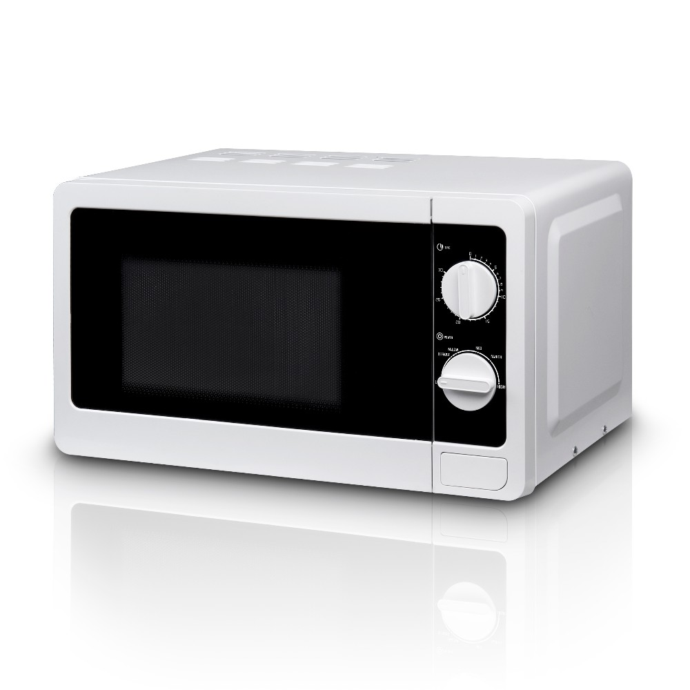 Mini Microwave Convection Oven: Mini 20l Home Appliance Microwave Oven With Grill
