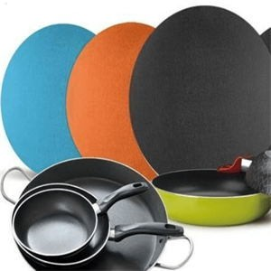 Lanren super quality with factory price alloy round aluminum circles for cookware