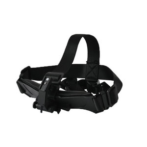 Hot sale night vision head mount, high quality accessory for all kinds night vision D-A007