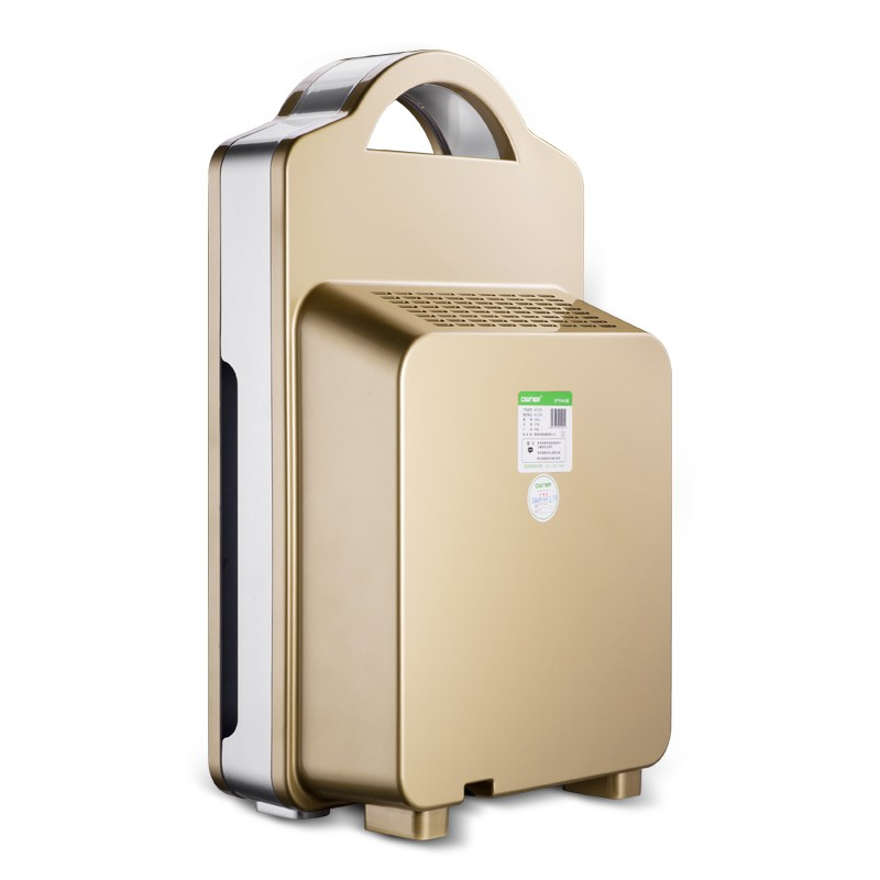 Portable Commercial Air Purifiers : Clean air ozone generator commercia industrial