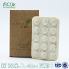 Soap manufacturers usa sliming hotel soap