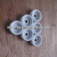 Ignition Electrode Alumina Ceramic