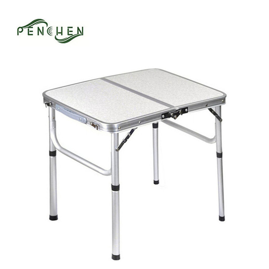 Merveilleux Aluminum Camping Table, Aluminum Camping Table Suppliers And Manufacturers  At Alibaba.com