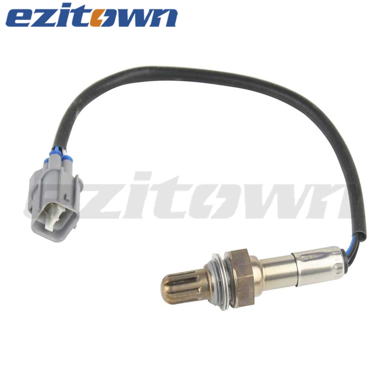 Ezitown Auto Part Oxygen Sensor for ISUZU for HONDA for VOLVO for VW for PEUGEOT OE 36531-PV1-A02/36531-P01-A01/36531-P0A-A11